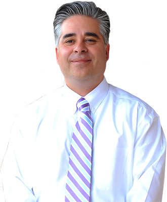 Gus Martinez, Assessor (D), Term 2019 - 2022
