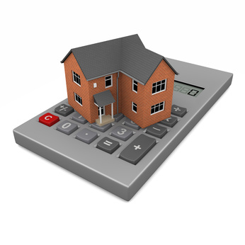 Find your nearest Mortgage Centre