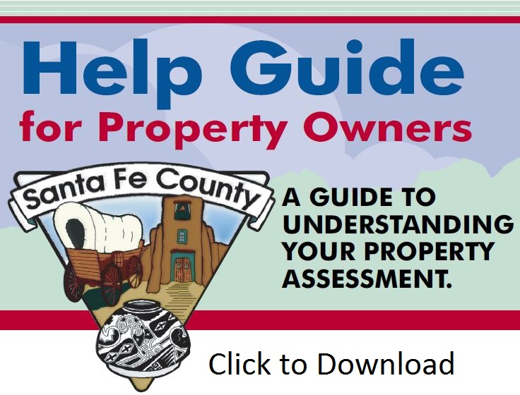 Download Helpful Tips for Property Owners